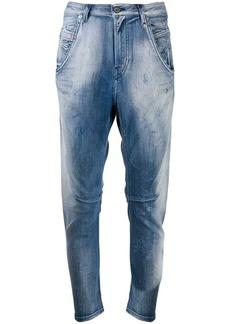 Diesel Fayza JoggJeans