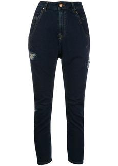 Diesel Fayzane jeans