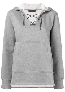 Diesel Festry hoodie