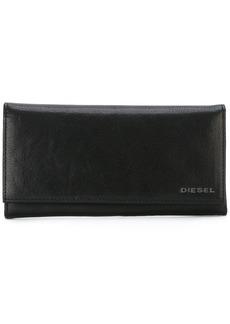 Diesel fold-over wallet