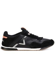 Diesel Fury sneakers