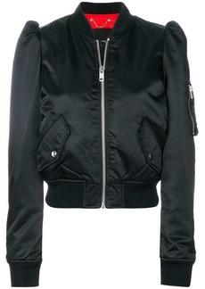 Diesel G-Arianna bomber jacket