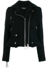 Diesel G-Sinya jacket