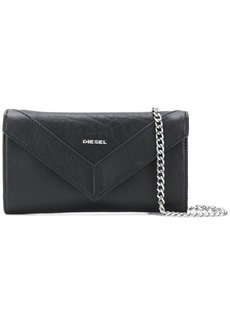 Diesel Gipsi wallet