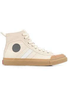 Diesel GR02 SH32 sneakers