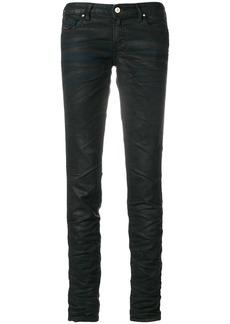 Diesel Gracey JoggJeans 0668U trousers