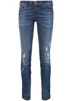 Diesel Gracey-T JoggJeans 084YH jeans
