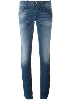 Diesel 'Grupe' jeans