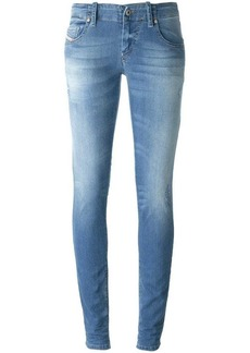 Diesel 'Grupeene' jeans