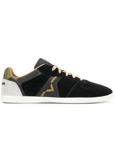 Diesel Happy Hours S-Alloy sneakers