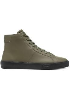 Diesel S-Mydori sneakers