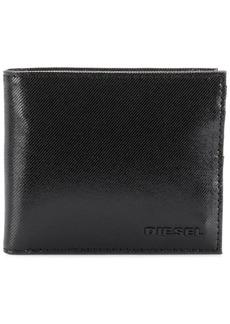 Diesel Hiresh S bi-fold wallet