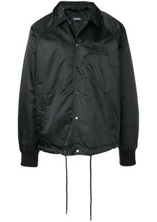 Diesel J-Akio jacket
