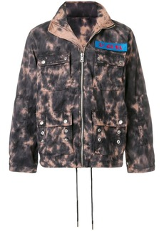 Diesel J-Lee jacket