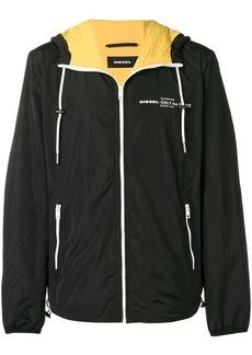 Diesel J-Phoen jacket