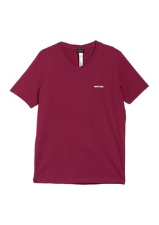 Diesel Jake V-Neck Lounge T-Shirt