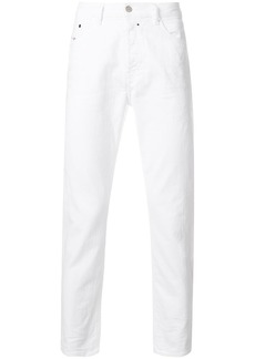Diesel Jifer 0689H jeans