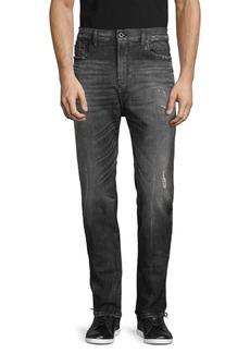 Diesel Jogg D-Vider Tapered Jeans