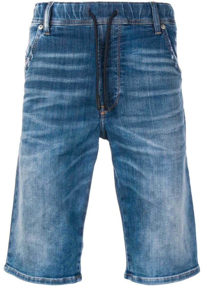 Diesel JoggJeans regular fit