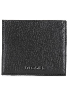 Diesel Johnas cardholder