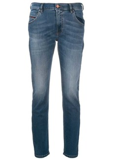 Diesel KRAILEY-B-T 084YM skinny jeans