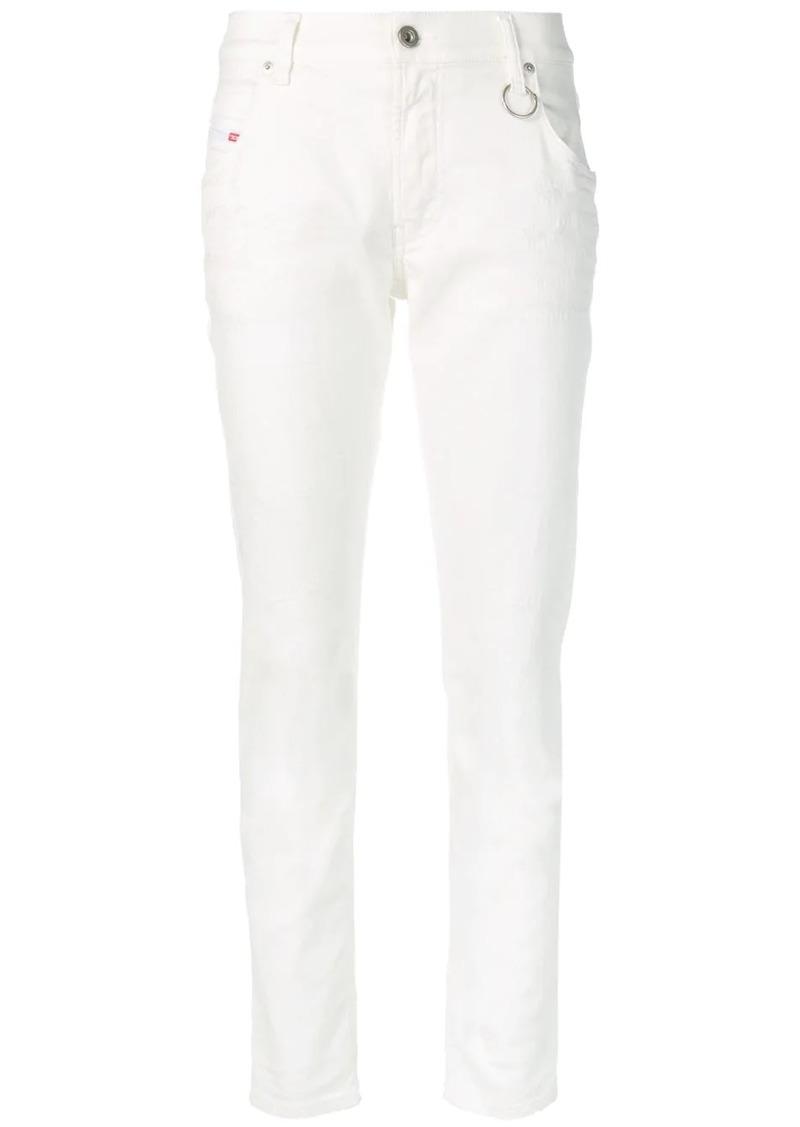 Diesel Krailey slim-fit jeans