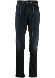 Diesel Krooley JoggJeans Carrot jeans
