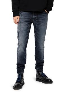 Diesel KrooleyJogger Jeans
