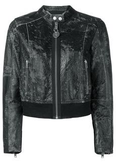 Diesel L-Lyssa-D jacket