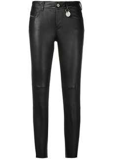 Diesel L-Time trousers