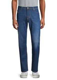 Diesel Larkee Slim Fit Jeans