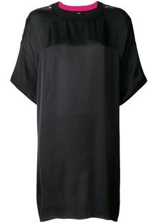 Diesel longline T-shirt