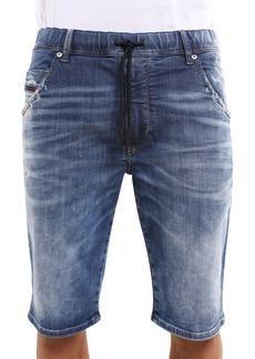 Diesel Men's Kroo Drawstring-Waist Shorts