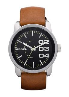 Diesel Men's Large Round Watch, 54mm