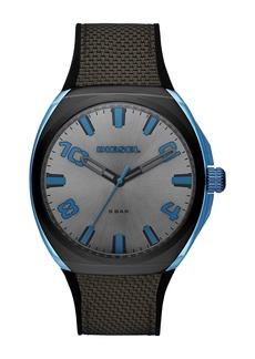 Diesel Men's Stigg Sport Watch, 48mm