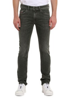 Diesel Men's Thommer Slim Stretch-Cotton Jeans