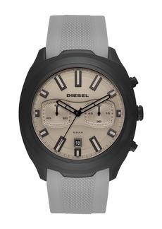 Diesel Men's Tumbler Chronograph Sport Watch, 48mm