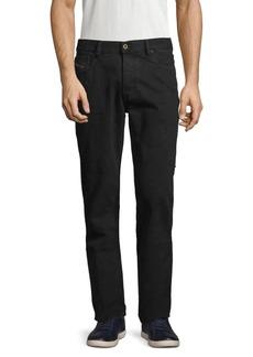 Diesel Mharky Slim-Fit Skinny Jeans