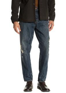 Diesel Mharky Slim Skinny Jeans