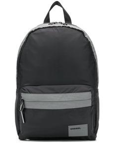 Diesel minimal backpack