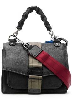Diesel Miss-Match shoulder bag