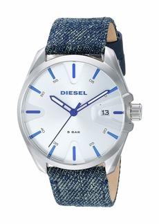 Diesel MS9 - DZ1891