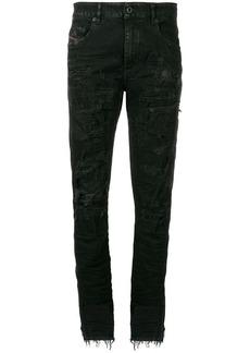 Diesel Neekhol-C jeans