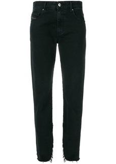 Diesel Neekhol-SP 084SL jeans