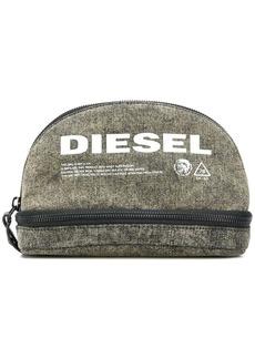 Diesel New D-easy purse