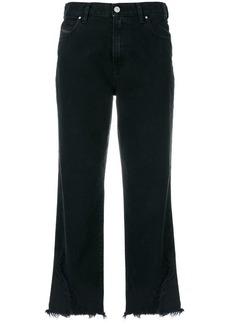Diesel Niclah-F 084TC jeans