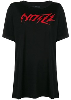 Diesel Noize T-shirt