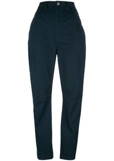 Diesel 'P-Agus-A' trousers
