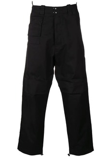 Diesel P-Cassidy trousers