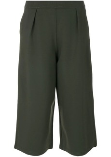 Diesel P-Civya trousers